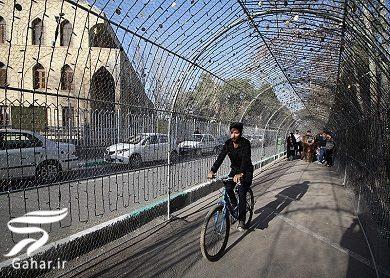 252674 Gahar ir آدرس باغ نور اصفهان