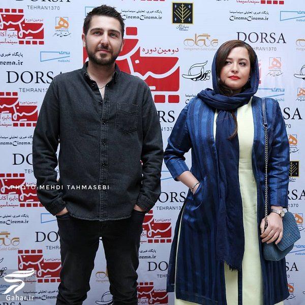 535396 Gahar ir عکسهای بازیگران در جشن آکادمی سینما سینما 98 (سری دوم)