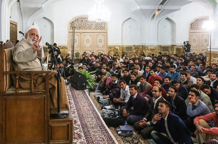 1455276175 عکس های جشن ازدواج دانشجویی در مشهد   زمستان 94
