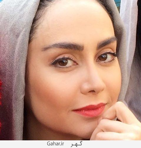 1456420762 عکس های جدید مریم خدارحمی + بیوگرافی مریم خدارحمی