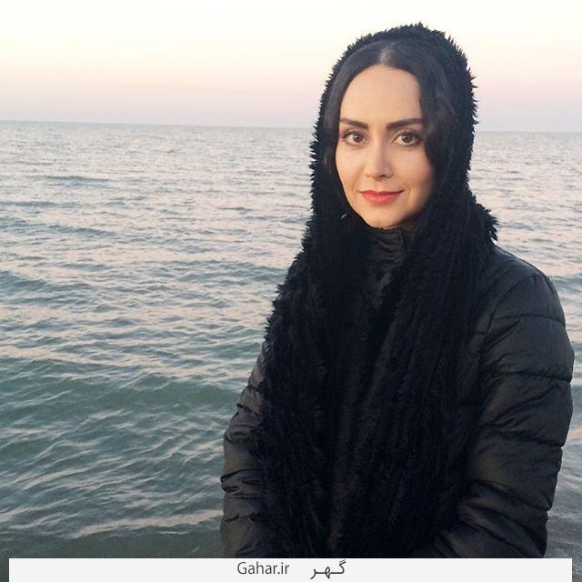 1456469781 عکس های جدید مریم خدارحمی + بیوگرافی مریم خدارحمی