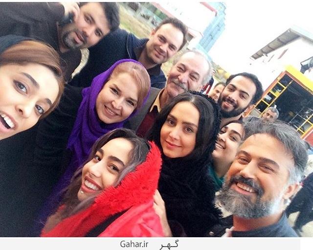1456474115 عکس های جدید مریم خدارحمی + بیوگرافی مریم خدارحمی
