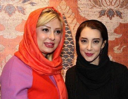 1457273198 مراسم رونمایی از کتاب فیلمنامه کوروش کبیر با حضور بازیگران مشهور ایران