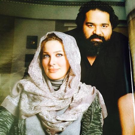 خوانندگان مجرد پاپ ایرانی خوانندگان ایرانی و   همسرانشان / ع· جدید 97 -گهر mimplus.ir
