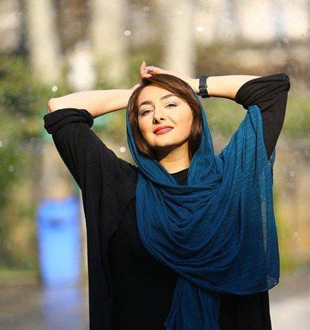 http://cdn.gahar.ir/upload/uploads/1457506786.jpg