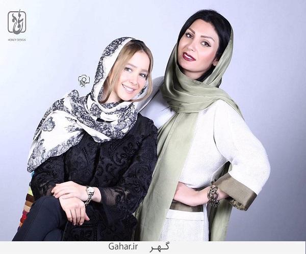 1462648533 عکسهای جدید الناز حبیبی بازیگر سینما و تلویزیون