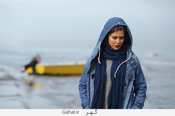 1462682991 عکسهای جدید الناز حبیبی بازیگر سینما و تلویزیون