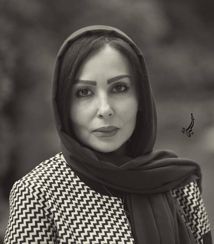 1464077920 عکسهای جدید بازیگران زن ایرانی 96