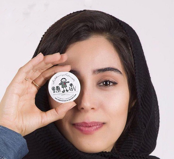 1464084767 عکسهای جدید بازیگران زن ایرانی 96