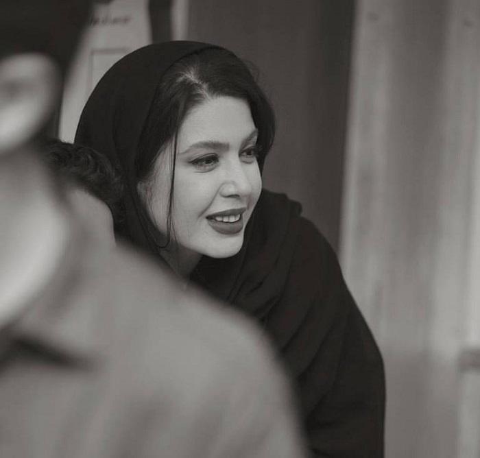 1464091338 عکسهای جدید بازیگران زن ایرانی 96
