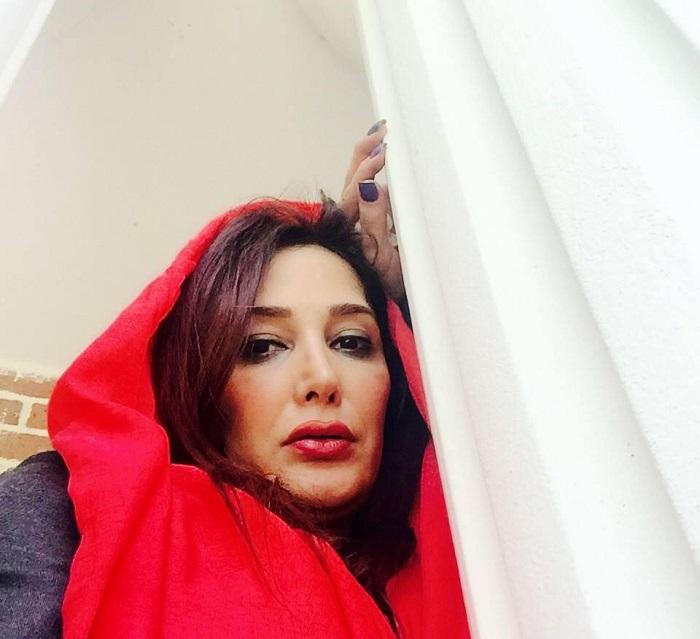 1464120059 عکسهای جدید بازیگران زن ایرانی 96