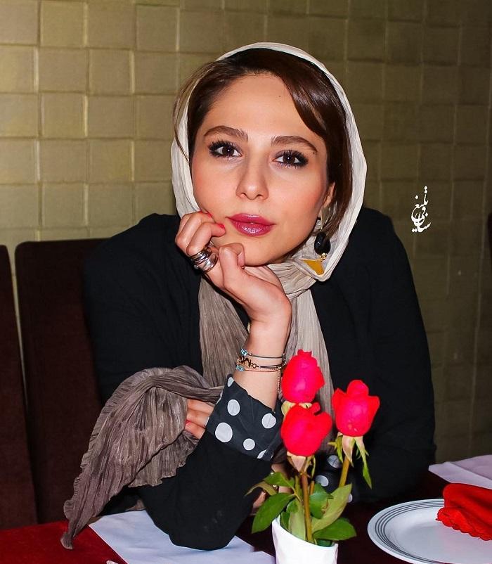 1464134187 عکسهای جدید بازیگران زن ایرانی 96
