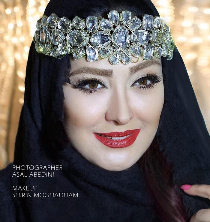 1464147243 عکسهای جدید بازیگران زن ایرانی 96