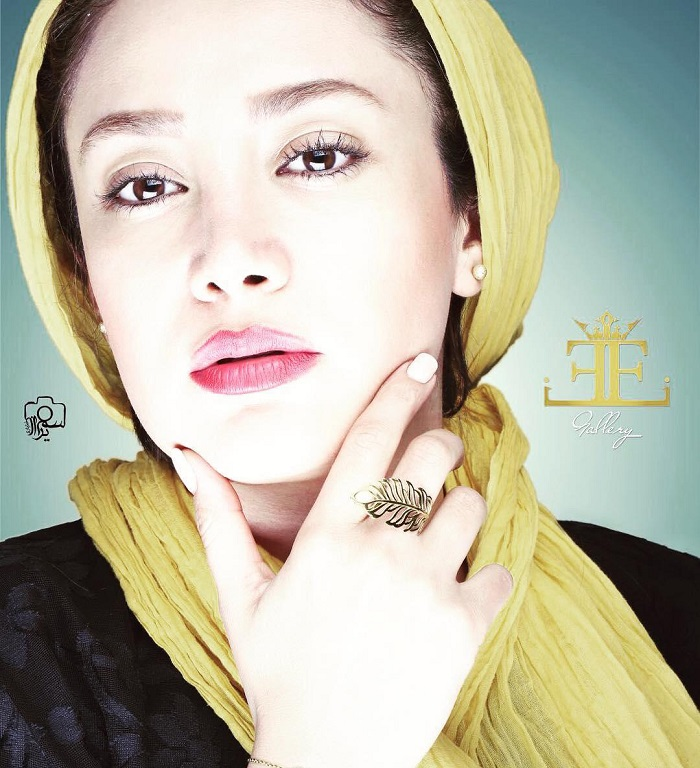 1464149468 عکسهای جدید بازیگران زن ایرانی 96