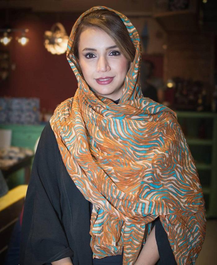 1464158062 عکسهای جدید بازیگران زن ایرانی 96