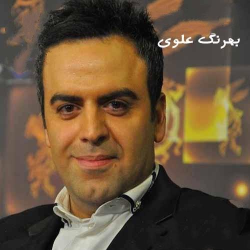 1465623084 متن عاشقانه یکی از بازیگران مرد ایرانی برای ماریا شاراپووا