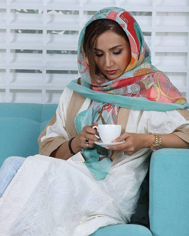 1467309341 جدیدترین عکس های بازیگران زن در شبکه های اجتماعی