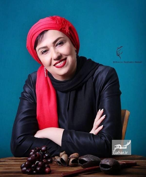1469109238 جدیدترین عکس بازیگران زن ایرانی