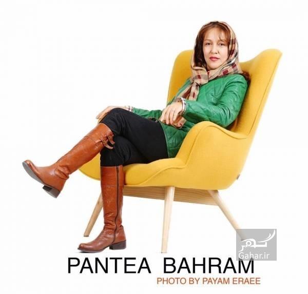 1469109450 جدیدترین عکس بازیگران زن ایرانی