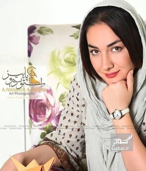 1469112567 جدیدترین عکس بازیگران زن ایرانی