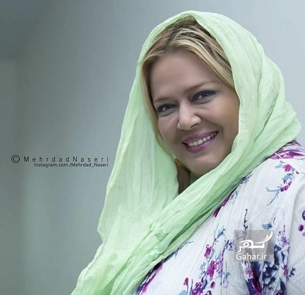 1469153767 جدیدترین عکس بازیگران زن ایرانی