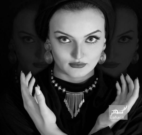 1469166408 جدیدترین عکس بازیگران زن ایرانی