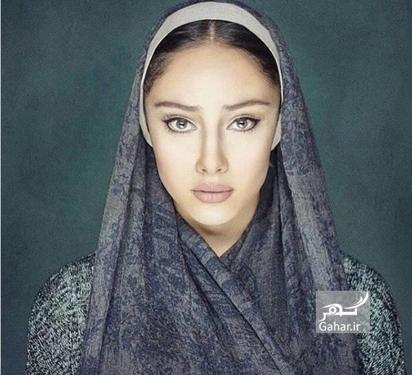 1469167888 جدیدترین عکس بازیگران زن ایرانی