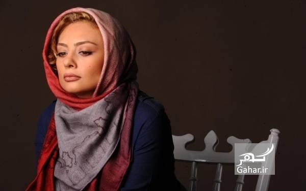 1469173270 جدیدترین عکس بازیگران زن ایرانی