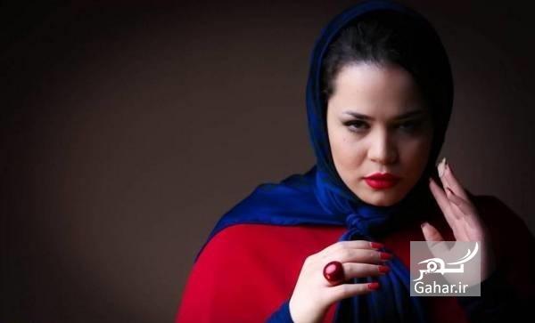 1469202609 جدیدترین عکس بازیگران زن ایرانی