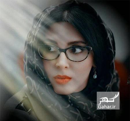 1469202647 جدیدترین عکس بازیگران زن ایرانی