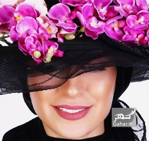 1469202660 جدیدترین عکس بازیگران زن ایرانی