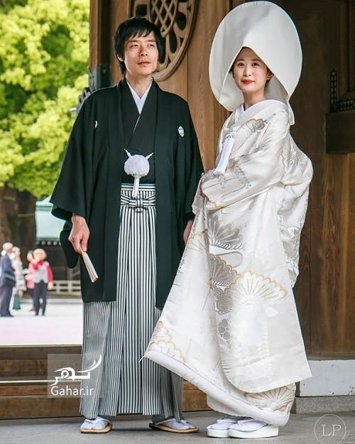 1469331173 لباس عروس در کشورهای مختلف + عکس