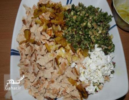1471056144 طرز تهیه انواع غذاهای محلی قزوین