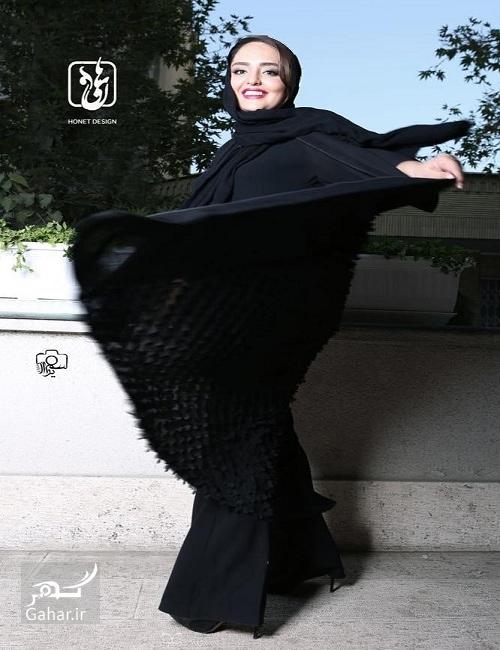 1471335341 عکس های جدید نرگس محمدی که نشان می دهد ازدواج کرده