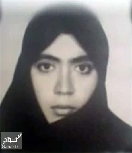 1471979070 عکس های جدید از بازیگر زن ایرانی که تغییر جنسیت داد