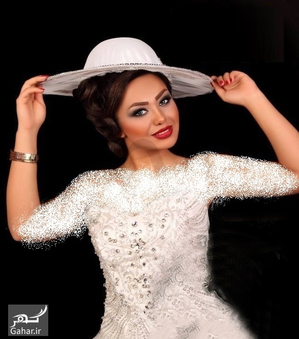 1473528713 زیباترین مدل میکاپ عروس ویژه عروس خانم های با سلیقه