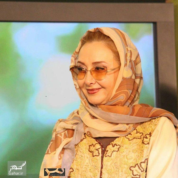 1473534855 عکس های اینستاگرامی بازیگران ایرانی