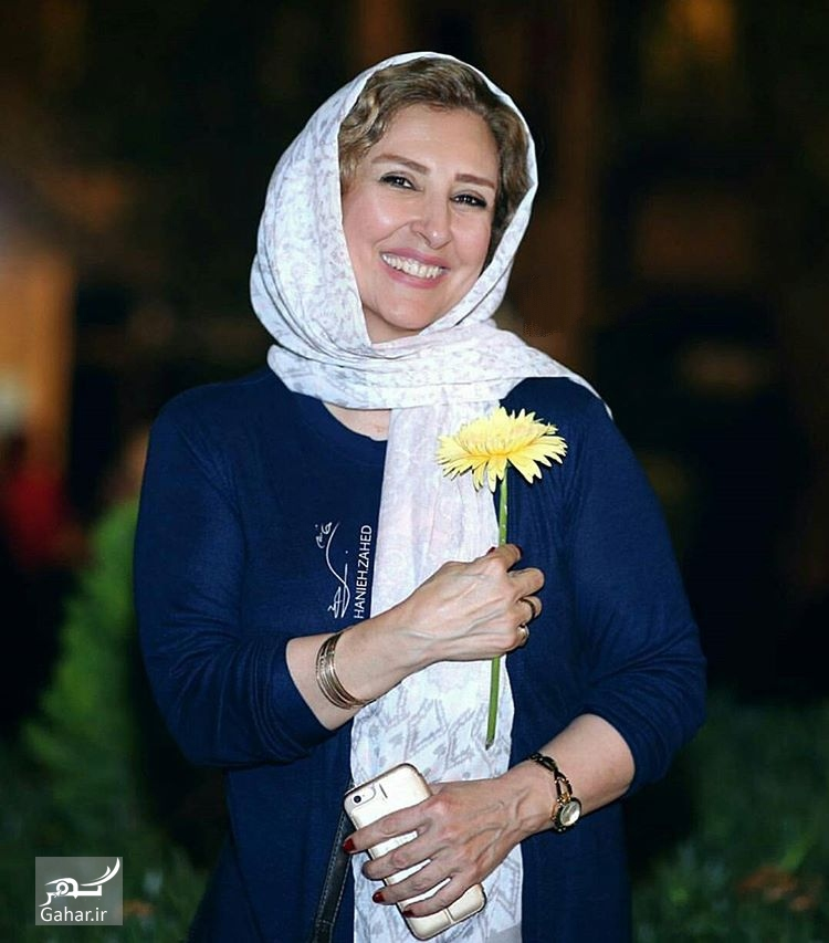1473564776 عکس های اینستاگرامی بازیگران ایرانی