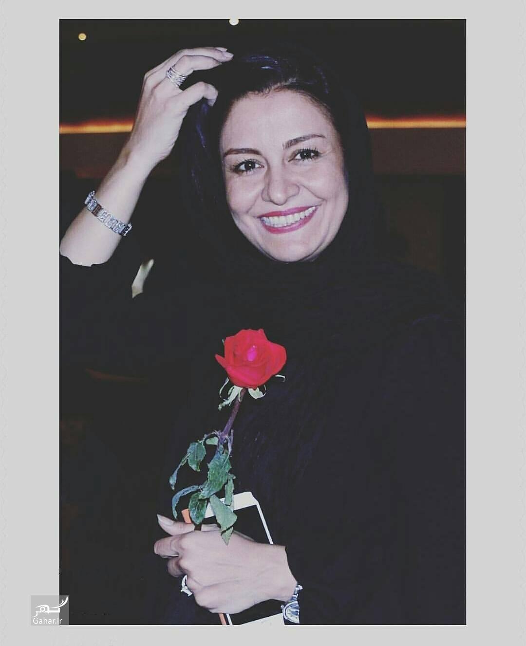 1473569391 عکس های اینستاگرامی بازیگران ایرانی