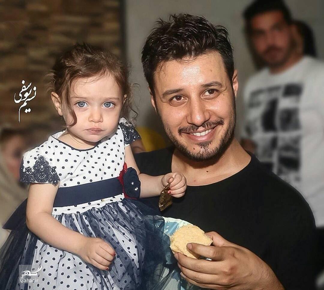 1473577943 عکس های اینستاگرامی بازیگران ایرانی