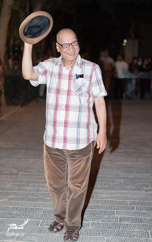 1473878295 سری جدید عکس های بازیگران در جشن روز ملی سینما