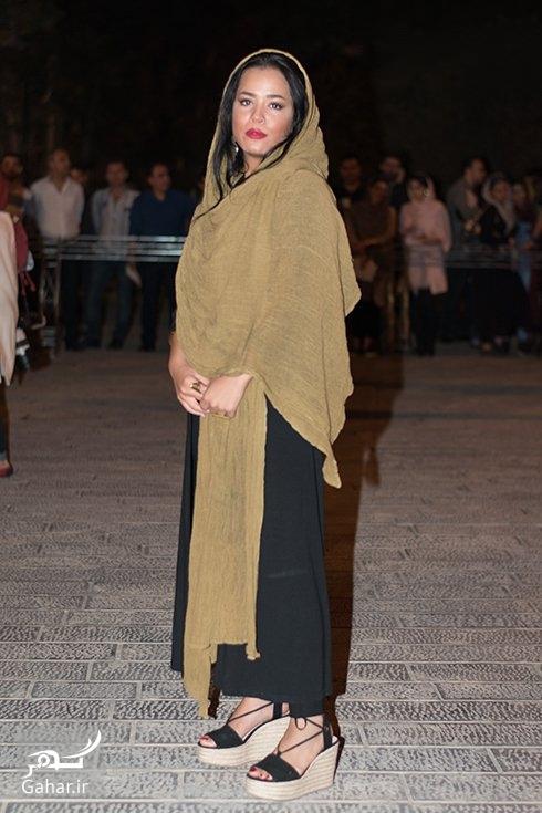 1473897602 سری جدید عکس های بازیگران در جشن روز ملی سینما