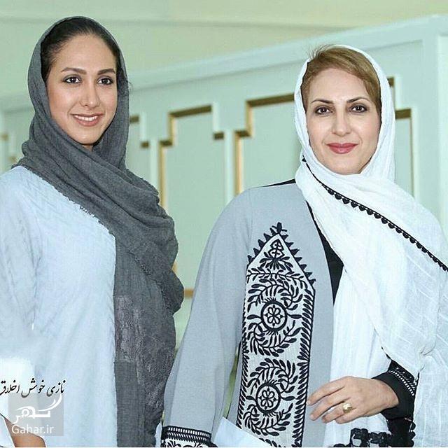 1474505539 جدیدترین عکسهای بازیگران ایرانی در شبکه های اجتماعی