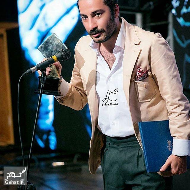 1474519672 جدیدترین عکسهای بازیگران ایرانی در شبکه های اجتماعی