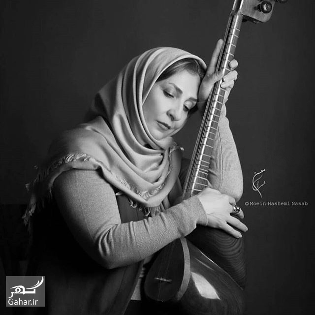 1474529951 جدیدترین عکسهای بازیگران ایرانی در شبکه های اجتماعی
