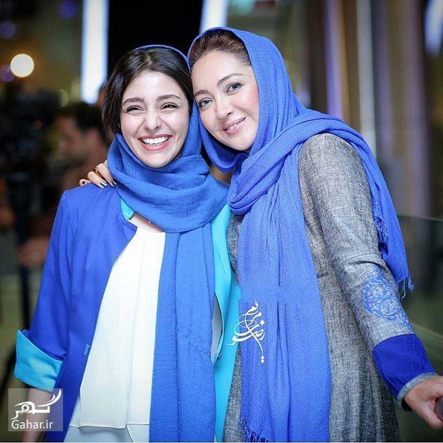 1474545830 جدیدترین عکسهای بازیگران ایرانی در شبکه های اجتماعی