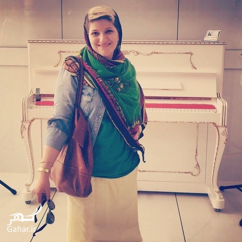 1475145468 عکس های ملانی در اکران فیلم اروند + بیوگرافی این خواننده زن زیرزمینی