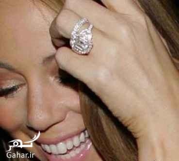 1476568984 عکس هایی از مدل حلقه ازدواج بازیگران هالیوود