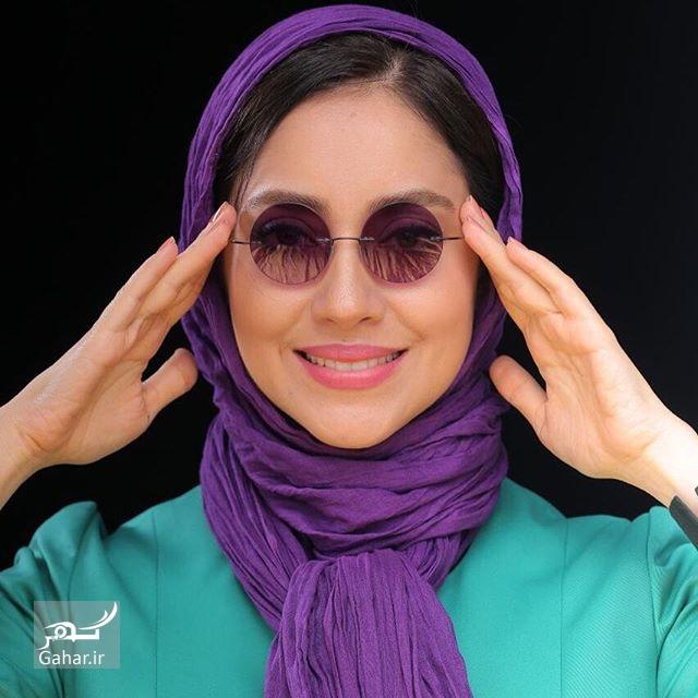 1477632384 عکس های جدید بهاره کیان افشار در اینستاگرامش