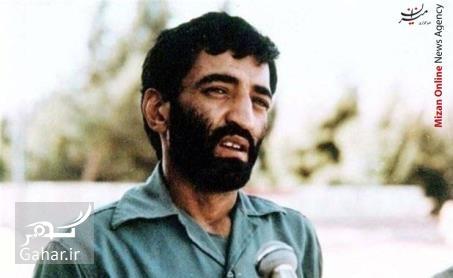 1478700787 اثبات زنده بودن حاج احمد متوسلیان تا تابستان 95!